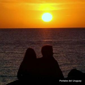 7 razones para pasar San Valentín en Cabo Polonio