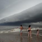 8 medidas que conviene tomar durante una tormenta eléctrica