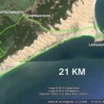 Ultra Trail Internacional Cabo Polonio